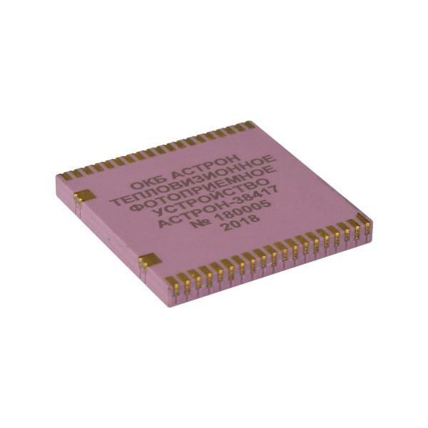АСТРОН-38417