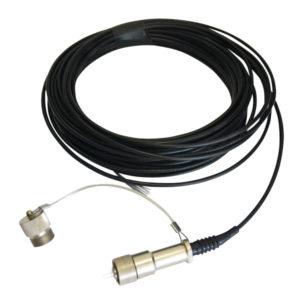 Оптоволоконные герметичные коннекторы ВИС-14