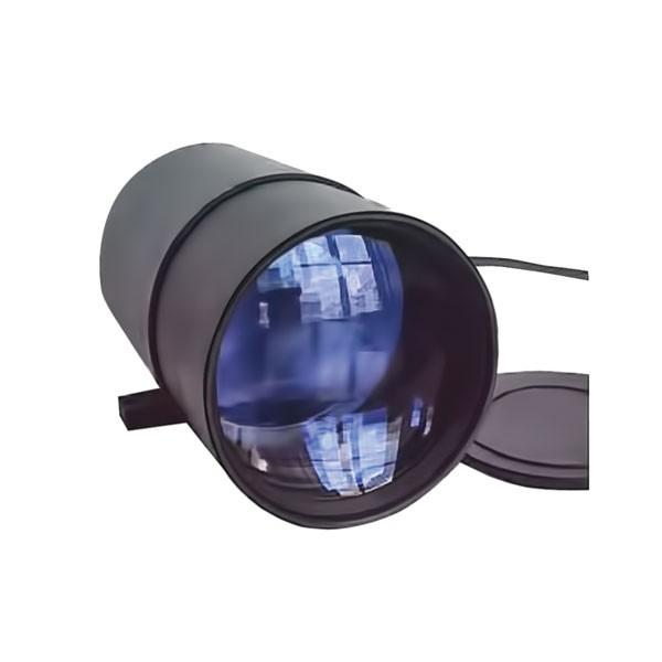 АСТРОН-ФA-120/1,25