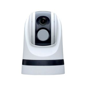 Мультиспектральная камера