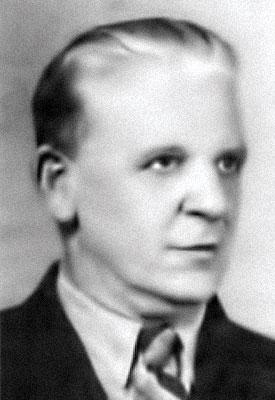 П.В. Тимофеев