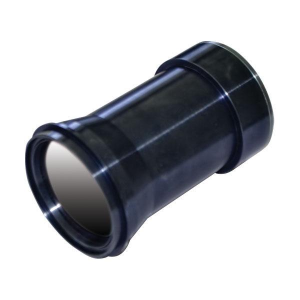 Атермальный объектив АСТРОН-100АТ14