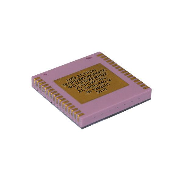 АСТРОН-64012