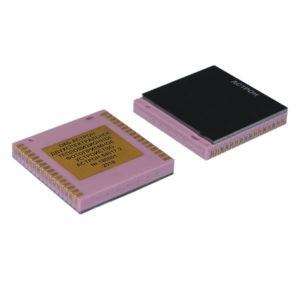АСТРОН-64017-2