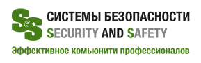 Secuteck.Ru