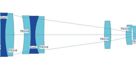 Создание и применение нетрадиционных оптических материалов с повышенной радиационной устойчивостью
