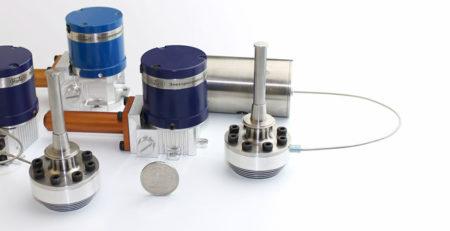 Унифицированные микрохолодильные системы различных применений