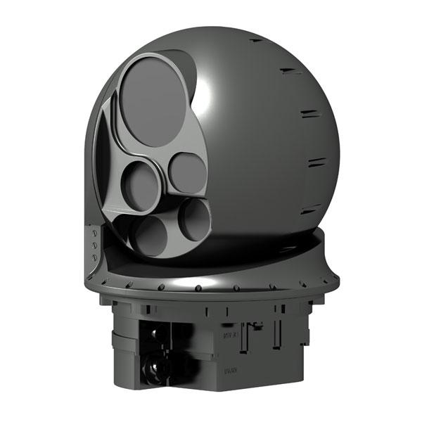 ГОЭС-250